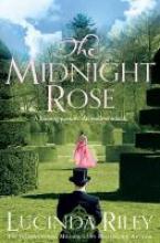 Riley, Lucinda Midnight Rose