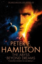 Peter,F. Hamilton Abyss Beyond Dreams