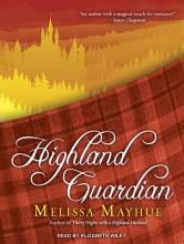 Mayhue, Melissa Highland Guardian