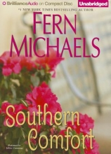 Michaels, Fern Southern Comfort