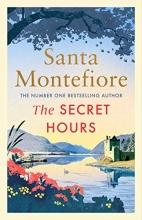 Montefiore, Santa The Secret Hour