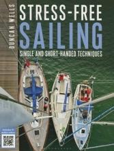 Duncan Wells Stress-Free Sailing