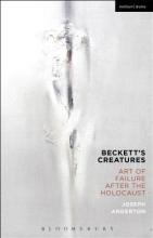 Anderton, Joseph Beckett`s Creatures