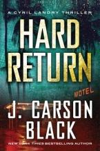 Black, J. Carson Hard Return