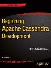 Vivek Mishra Beginning Apache Cassandra Development