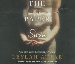 Attar, Leylah The Paper Swan