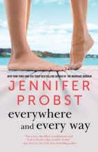 Probst, Jennifer Everywhere and Every Way