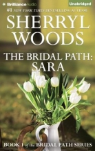 Woods, Sherryl The Bridal Path