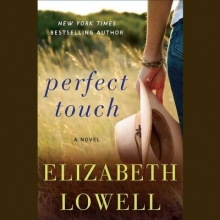 Lowell, Elizabeth Perfect Touch