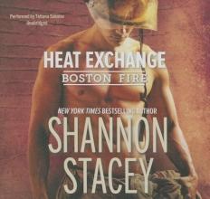 Stacey, Shannon Heat Exchange