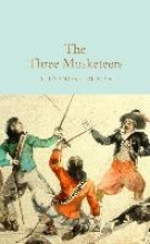 Alexandre,Dumas Three Musketeers