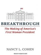 Cohen, Nancy L. Breakthrough