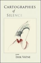 Vatne, Erik Cartographies of Silence