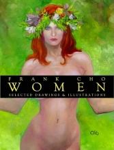 Frank Cho Women