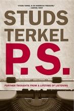 Terkel, Studs P.S.