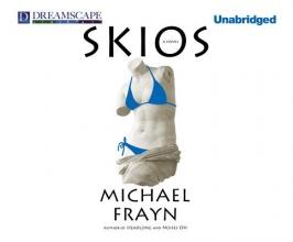 Frayn, Michael Skios