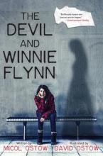 Ostow, Micol The Devil and Winnie Flynn