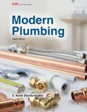 Blankenbaker, E. Keith Modern Plumbing