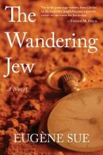 Sue, Eugene The Wandering Jew