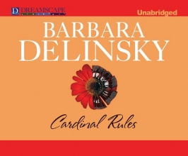 Delinsky, Barbara Cardinal Rules