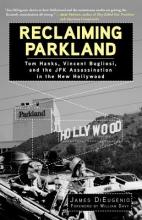 Dieugenio, James Reclaiming Parkland