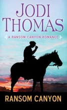 Thomas, Jodi Ransom Canyon