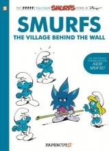 Peyo The Smurfs