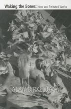 Birkelbach, Alan Waking the Bones