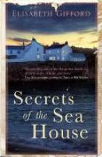Gifford, Elisabeth Secrets of the Sea House