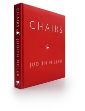 Miller, Judith Chairs