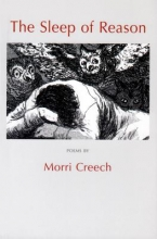 Creech, Morri The Sleep of Reason
