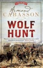 Cabasson, Armand Wolf Hunt