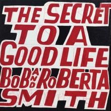 Bob Smith Bob and Roberta Smith