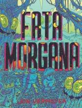 Vermilyea, Jon Fata Morgana
