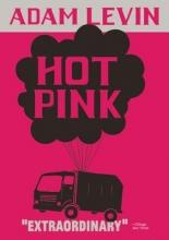 Levin, Adam Hot Pink