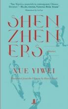 Xue, Yiwei Shenzheners