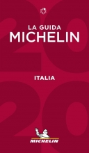 , *MICHELINGIDS ITALIA 2020