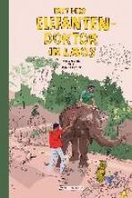 Kugler, Olivier Mit dem Elefantendoktor in Laos