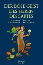 Mongin, Jean Paul Der böse Geist des Herrn Descartes