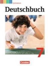 Fenske, Ute,   Wagener, Andrea,   Gierlich, Heinz,   Grunow, Cordula Deutschbuch