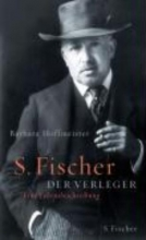 Hoffmeister, Barbara S. Fischer, der Verleger