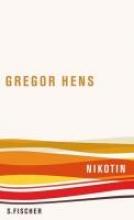 Hens, Gregor Nikotin