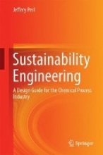 Perl, Jeffery Sustainability Engineering