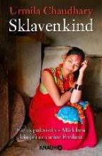 Chaudhary, Urmila Sklavenkind