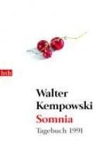Kempowski, Walter Somnia