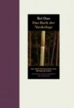 Bei, Dao Das Buch der Niederlage