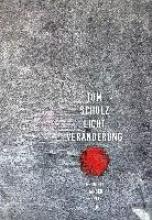 Schulz, Tom Lichtvernderung