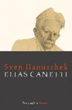 Hanuschek, Sven Elias Canetti