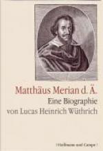 Wüthrich, Lucas Heinrich Matthaeus Merian d. Ä