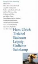 Treichel, Hans-Ulrich Sdraum Leipzig